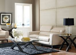 Teal Living Room Set by Havertys Living Room Sets Militariart Com