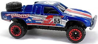 Image - Toyota-Baja-Truck-q.jpg | Hot Wheels Wiki | FANDOM Powered ... New Toyota Tacoma Trd Tx Baja Goes On Sale Priced From 32990 Series Limited Edition Now Available Sema 2011 Auto Moto Japan Bullet Reveals At 1000 Behind The Scenes Truck Trend Ivan Ironman Stewarts Can Be Yours 2015 Tundra Pro Gets Tweaked For Score Of Escondido Full Moon Mexico Offroad Excursion Desk To Glory The 50th Anniversary With Canguro Racing Review 2012 Truth About Cars Toyota Hot Wheels Collection 164 Fj Cruiser Widescreen Exotic Car Wallpaper 003 6