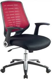 Mainstays Desk Chair Multiple Colors Blue by Best 10 Red Office Chair Ideas On Pinterest Red Tongue