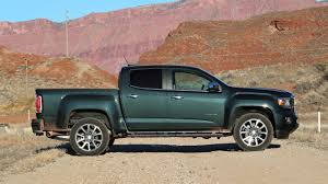 2017 GMC Canyon Denali Review: What Am I Paying For, Again? Wicked Sounding Lifted Truck 427 Alinum Smallblock V8 Racing Small Truck Big Service Rewind Dodge M80 Concept Should Ram Build A Compact 10 Cheapest New 2017 Pickup Trucks 2016 Midsize Challenge Off Road Youtube 2019 Gmc Canyon Model Overview Small 1994 Ford Ranger Silly Boys Fiat Are You Still Working On Toro 4 Earn Good Safety Ratings From Iihs News Carscom Premium Big Fan 1987 50 Colorado Midsize Diesel Short Work 5 Best Hicsumption