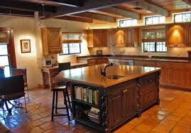 Rustic Log Cabin Kitchen Ideas 100 rustic cabin plans rustic mountain house plans home
