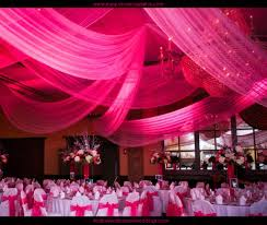 Innovative Table Decoration For Quinceanera Rustic Article