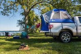 Napier Outdoors Sportz 2 Person Tent & Reviews | Wayfair.ca