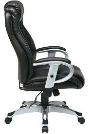 Bungee Desk Chair Target by Ideas Bunjo Chair Canada Bungee Chair Walmart Bungee Seat