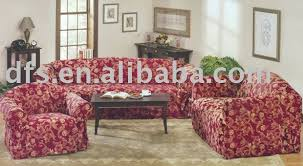 Sofa Headrest Covers Set by Buy Cheap China China Sofa Cover Set Products Find China China
