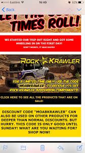 Northridge4x4 Coupon - Proflowers Coupon Code Free Shipping Costume Center Promo Codes Site Best Buy Teleflora Coupon Code 30 Off Ingles Coupons April 2018 Next Day Flyers Free Shipping Freecharge Proflowers Deal Of The Free Calvin Klein Levicom Mario Badescu Tinatapas Carnivale Vitacost 10 Percent Northridge4x4 Radio Blackberry Bold 9780 Deals Contract Nasty Gal Actual Discount 20 Off Bestvetcare Coupons Promo Codes Deals 2019 Savingscom