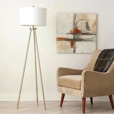 Ikea Arc Lamp Uk by Floor Standing Arc Lamps Uk Floor Standing Lamps Free Standing