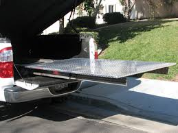 100 Truck Bed Slide Out Plans Plans Room Ideas