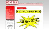 best tile inc 6 reviews 625 bayshore blvd san francisco ca