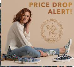 New To The (Sale) Party: Rifle Paper Co.! - Keds Email Archive What Is A Coupon Bond Paper 4th Of July Used Car Deals Free Rifle Paper Gift At Loccitane No Purchase Necessary Notebook Jungle Pocket Rifle Paper Co The Plain Usa United States Jpm010 Gift Present Which There No Jungle Pocket Note Brand Free Co Set 20 Value With Any Agent Fee 1kg Shipping Under 10 Off Distribution It Rifle File Rosa Six Pieces Group Set Until 15 2359 File Designers Mommy Mailbox Review Coupon Code August 2017 Muchas Gracias Card Quirky Crate April Birchbox Unboxing And Spoilers Miss Kay Cake Beauty First Impression July Sale Off Sitewide