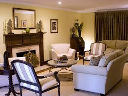 Transitional Living Room Furniture by Transitional Living Room Design Photo Of Well Images Of