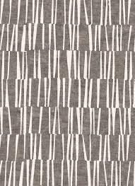 Modern Carpet 657 Best Rugs Images On Pinterest