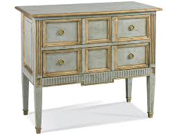 Hickory White Furniture 735 72 Bedroom Night Stand