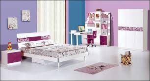 Bedroom Chairs Walmart by Bedroom Wonderful Walmart Kids Furniture Kids Couches And Chairs