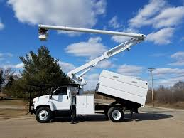 Bucket Trucks - Page 13 2007 Gmc C4500 Aerolift 2tpe35 40ft Bucket Truck 25967 Trucks Power Lines New City Light With Green Fleet Demo For Sale Equipment For Used Utility Inc Service 2008 Intertional 7400 Boom 107928 Miles Aerial Lift Ulities Lighting Maintenance Forestry Tree Crews 1995 Chevrolet Cheyenne 3500 Bucket Truck Item Dd0850 So Rent Lifts Near Naperville Il
