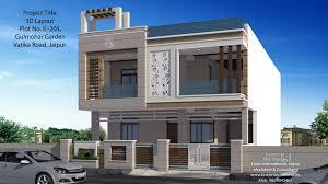 100 Architect Design Home Jaipur House Vaishali Nagar S In Jaipur Justdial