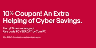 EBay Surprises With 10% Off Promo Code To Conclude Cyber ... 10 Off 50 Flash Sale On Ebay With Code Cfebflash10off Redemption Code Updated List For March 2019 Discount All Smartphones From 17 To 21 August I Have A Coupon For Off The Community 30 Targeted Ymmv Slickdealsnet Ebay 70 Mastrin 24 Fe Card Electronics Beats Headphones At Using Mastercard Genos Garage Inc Codes Bbb Coupons How To Get An Extra Margin On Free Coupon Codes Dropshipping 15 One Time Use Allows Coins This