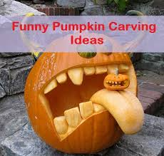 Good Pumpkin Carving Ideas Easy by Easy Pumpkin Carving Ideas Best Cool Pumpkin Carving Ideas