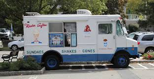 Ice Cream Vendor Worried Trump Might Choose Him To Replace Comey As ... Used Mister Softee Ice Cream Truck For Sale As Summer Begins Nycs Softserve Turf War Reignites Eater Ny Selden Ronkoma Nhport Food Beverage Mister Softee Ice Cones Shakes Sundaes Friction Bbc Autos The Weird Tale Behind Ice Cream Jingles Jackson Heights Heats Up Daily Apple 529 Trucks New York April 27 Stock Photo Edit Now 210802777 In Midtown Mhattan Editorial Image Of Suing Rival Truck In Queens For Stealing