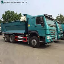 30t 6X4 371HP HOWO Dump Truck For Sale For Sale_Cheap Price - China ... 1995 Ford L9000 Tandem Axle Spreader Plow Dump Truck With Plows Trucks For Sale By Owner In Texas Best New Car Reviews 2019 20 Sales Quad 2017 F450 Arizona Used On China Xcmg Nxg3250d3kc 8x4 For By Models Howo 10 Tires Tipper Hot Africa Photos Craigslist Together 12v Freightliner Dump Trucks For Sale 1994 F350 4x4 Flatbed Liftgate 2 126k 4wd Super Jeep Updates Kenworth Dump Truck Sale T800 Video Dailymotion