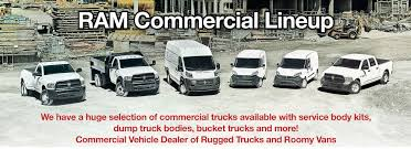 About Business Link | Ewald CJDR Ram Commercial Trucks Burlington Vt Goss Dodge New 2018 Ram 3500 Crew Cab Platform Body For Sale In Baxley Ga Truck And Van Sales Georgia Hayes Of Baldwin Fleet Promaster Birmingham Al Mtainer 132 Service On 5500 Equipment 4500 Lease Offers Prices San Angelo Tx Vehicles Cargo Vans Mini Transit Promaster For Near Norwich Secor Chrysler 2017 Grand Caravan 4dr Wgn Plus Palmery Motors Beautiful Ford F 650 F650 F750 Garden City Jeep