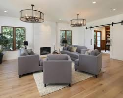 18 living room chandelier light designs ideas design trends