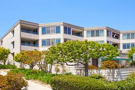 100 Point Loma Houses CA Real Estate Homes For Sale San Diego CA