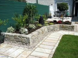 Backyard Stone Patio Awesome Patio Ideas Backyard Paver Patio Cost