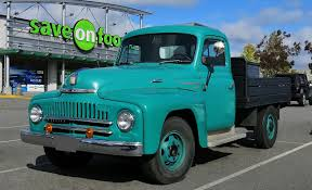 The Fifties International Truck | Flickr 1950 Intertional Harvster L170 Museum Exhibit 360carmuseumcom Truck Spring Glen Auto Intertional Pickup 379px Image 6 1959 A110 Custom Cab 12 Ton Truck 195052 Pick Up The Cars Of Tulelake Classic Gmc 1 Ton Pickup Jim Carter Parts Trucks For Sale Harvester L110 T120 Indy 2014 One Tough L120 Barn Finds File1952 Al130 160701251jpg Wikimedia Commons A 1950s Ih Truck Sits Abandoned In A 1955 R160 4x4 Fire Firetruck Youtube
