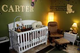 Winnie The Pooh Nursery Decor For Boy by Pregnancy Parenting And Baby Information Nursery Babies And Future