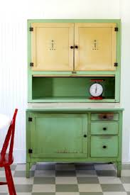 What Is A Hoosier Cabinet Insert by Furniture Kitchen Cabinet With Antique Hoosier Cabinets For Sale