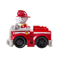 Paw Patrol Racers, Marshall Firetruck Vehicle - Walmart.com Stephen Joseph Go Bpack Persnoalized Kids Airdrie Emergency Servicesrisk Their Lives Rescue Save And Quilted Personalized Owl Ladybug Princess Emoji Fire Engine Lunch Bag Available In Many Colours Free Mister Gorilla Firetruck Evoc Acp 3l Photo Bag Bags Bpacks Motorcycle Blackevoc Truck Police Car First Responder Print Monogrammed School Wildkin Bpacks Sikes Childrens Shoes Shoe Store Bags Purses Apparatus Rubymtcroghan Volunteer Department Junior Bpack Redevoc Class