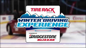 Tire Rack Free Shipping Code September, 2019 - Verified 23 ... Scca Track Night In America Performance Rewards Tire Rack Caridcom Coupon Codes Discounts Promotions Ultra Highperformance Firestone Firehawk Indy 500 Near Me Lionhart Lhfour This Costco Discount Offers Savings Up To 130 Mustang And Lmrcom Buyer Coupon Codes Nitto Kohls Junior Apparel Center 5 Things Know About Before Getting Coinental Tires Promotion Ebay Code 50 Off Michelin Couponsuse Coupons To Save Money