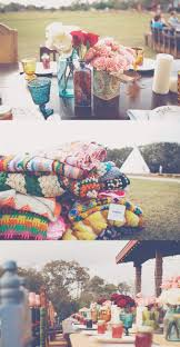 Hipster Room Decor Online by Top 25 Best Hipster Party Ideas On Pinterest Hipster Wedding