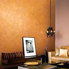 Wall Paint Colour Shades Schemes Colour Catalogue Asian Paints
