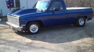 C10 - YouTube 9906 Chevrolet Silverado Zl1 Look Duraflex Body Kit Hood 108494 Image Result For 97 S10 Pickup Chev Pinterest S10 And Cars Cowl Hoods Chevy Trucks Inspirational Cablguy S White Lightning 7387 Cowl Hood Pics Wanted The 1947 Present Gmc Proefx Truck At Superb Graphics We Specialize In Custom Decalsgraphics More Details On 2017 Duramax Scoop Original Owner 1976 C10 Best 88 98 Silverado Hd Google Search My 2010 Camaro Test Sver Cookiessilverado 1996