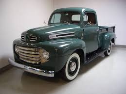 Original Ford Flathead V8 Truck F2 F1 For Sale In San Diego, California. Bayshore Ford Truck Sales New Dealership In Castle De 19720 Dealerss Dealers Nj The Store Home Facebook Commercial Trucks Youtube A Chaing Of The Pickup Truck Guard Its Ram Chevy For Atlantic Chevrolet Serving All Long Island Bay Shore 2018 F250 Super Duty Sale Near Huntington Ny Newins Trucks 2017 F150 York Dealership Pennsville Nj Castles And Used Cars