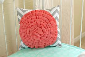 Coral And Navy Baby Bedding by Nursery Beddings Navy And Coral Baby Bedding Sets Plus Navy And
