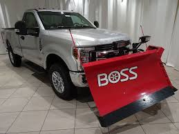 2018 New Ford Super Duty F-250 SRW XLT 4WD Reg Cab 8' Box At ... So My Boss Bought A New Truck 2017 Platinum Ford F250 67 Chevrolet Colorado Z71 Trail Boss 30 The Fast Lane Truck F150 Cstar Autopro Collision Chandler 2006 4 Door Pickup Youtube Eeering Confirms New Raptor Makes 450 Hp 1978 White Road 2 Silagegrain Item L4836 Sol 1985 F 150 Hoss For Sale Alabama Ford F350 Xl 4wd 35000 1 Owner Miles Works Like New Boss V Install Guide 092013 F150lifts Coilover On Regular Cab In Madison Wi Fords Mustang 302 Wont Return In 2014 Consumers Can Test Drive Allnew Super Duty At Tour