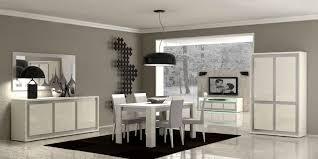 Dining Room Corner Cabinets Unique Modern For Storage Display