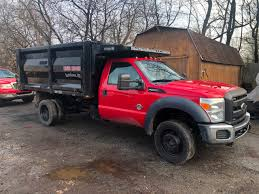 100 Truck For Sale In Maryland 2011 D F550 XL