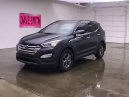Used Hyundai Vehicles In Spokane | Dave Smith Spokane Preowned 2015 Ford F350 Super Duty King Ranch Crew Cab Long Box 2014 Ram 3500 Longhorn Limited Mega Short 4wd 2016 Dodge Dually 2017 Charger Dave Smith Motors Specials On Used Trucks Cars Suvs Custom Chevy How To Accessorize 2013 2500 Slingshot Edition At Toyota Truck Wiring Diagrams Itructions Thornton North East Pa Dealer New 2018 4500 Coeur Dalene 84017x Mike Buick Gmc In Lockport Ny A Niagara Falls Nissan