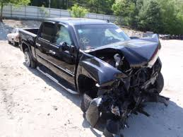 Used GMC SIERRA DENALI Parts Used Parts 2005 Gmc Sierra 1500 53l 4x2 Subway Truck Inc About Yukon Slt 4x4 2014 Auto Wreckers Interior For Sale Page 16 2002 2500 Sle Crew Cab Short Bed 4wd Quality Oem Pickup Sierra Pickup Exterior 1998 Rear View Mirror