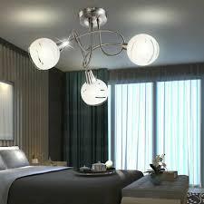 deckenleuchten luxus decken leuchte esszimmer rondell le