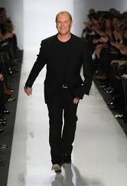 Michael Kors biography birth date birth place and pictures