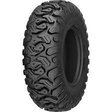 Kenda K3201 Mastadon HT Tire - ATV / UTV Mud/Snow Tires - ATV & UTV ... Hankook Dynapro Atm Rf10 Tire P26575r16 114t Owl Kenda Car Tires Suppliers And Manufacturers At 6906009 K364 Highway Trailer Tyre Tube Which For My 98 12v 4x4 Towr Dodge Cummins Diesel Forum Kenda Klever At Kr28 25570r16 111s Quantity Of 1 Ebay Loadstar 12in Biasply Tire Wheel Assembly 205 Utility Walmartcom Automotive Passenger Light Truck Uhp Buy Komet Plus Kr23 P21575 R15 94v Tubeless Online In India 2056510 Aka 205x8x10 Ptoon Boat 205x810 Lrc 1105lb Kevlar Mts 28575r16 Nissan Frontier Kenetica Sale Hospers Ia Ok One Stop 712 7528121