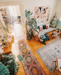 rustichomedecor rustikales wohnzimmer wohnzimmer dekor
