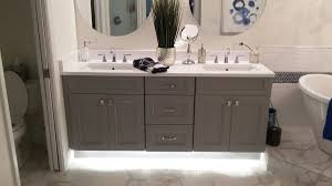 Bathroom Vanities Jacksonville Fl by 100 Bathroom Vanities Jacksonville Florida Bathroom Cabinet