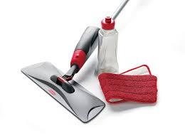 flooring bona mop walmart bona professional spray mop for