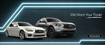 INFINITI Of Peoria | A New & Used Dealership Infiniti Qx Photos Informations Articles Bestcarmagcom New Finiti Qx60 For Sale In Denver Colorado Mike Ward Q50 Sedan For Sale 2018 Qx80 Reviews And Rating Motortrend Of South Atlanta Union City Ga A Fayetteville 2014 Qx50 Suv For Sale 567901 Fx35 Nationwide Autotrader Memphis Serving Southaven Jackson Tn Drivers Car Dealer Augusta Used 2019 Truck Beautiful Qx50 Vehicles Qx30 Crossover Trim Levels Price More